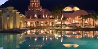 فندق سوفوتيل طابا هايتس