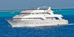 رحلة بحرية - رويال يوتوبيا | حجز ارخص الرحلات البحرية فى الغردقة 2021.