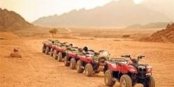 رحلة سفارى موتسكلات بيتش باجى | ارخص العروض الترفيهية فى شرم الشيخ 2021.