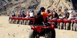 سفارى بيتش باجي 3 ساعات | حجز ارخص سفارى و رحلات الجبل فى الغردقة 2021.