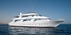 رحلة بحرية - جزيرة الجفتون | حجز ارخص الرحلات البحرية  فى الغردقة 2021.