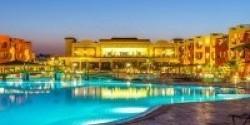 رويال توليب مرسى علم & بريمير رومانس سهل حشيش | عروض شهر العسل Royal Tulip Beach Resort & Sunrise Romance Sahl Hasheesh Honeymoon offer updated 2019