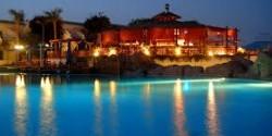 فندق سلطان جاردنز ريزورت | حجز افضل عروض و رحلات شرم الشيخ 2021.