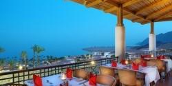 ايكوتيل دهب ريزورت | عروض شهر العسل في دهب Ecotel Dahab Resort , best honeymoon offers in dahab with bookingdoor updated 2019