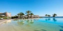 فندق بارون ريزورت شرم الشيخ | حجز افضل عروض شهر العسل 2018.