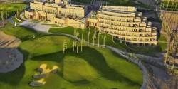 شتايجنبرجر مكادى | افضل عروض فنادق و رحلات مدينة مكادى 2019.