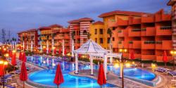 بورتو ساوث بيتش | حجز افضل عروض و رحلات العين السخنة 2019 Porto South beach ain sokhna updated