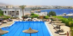تروبيتل نعمه باى | افضل عروض و رحلات شهر العسل فى شرم الشيخ 2020 Tropitel Naama Bay Sharm El Sheikh