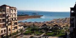 سمرا باى الغردقه   عروض ورحلات شهر العسل 2021. Samra Bay Hotel & Resort Hurghada  Honeymoon Package