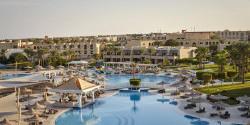 فندق كورال سي هوليداي | افضل عروض شهر العسل في خليج نبق شرم الشيخ 2021