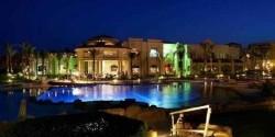 فندق ريكسوس | افضل عروض شهر العسل في خليج نبق شرم الشيخ 2021