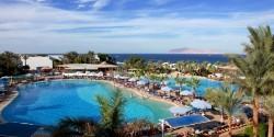 فندق سلطان جاردنز ريزورت | حجز افضل عروض شهر العسل في شرم الشيخ 2021.