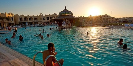 عروض ورحلات سياحة داخلية