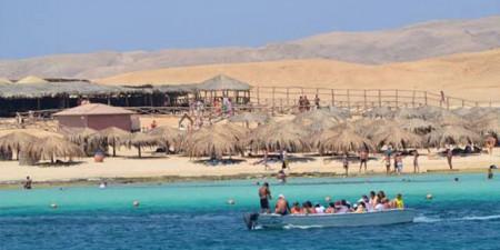 رحلات ترفيهية فى مدن مصر